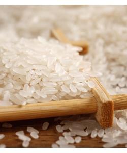 善德良米物喜有机稻花香1年120斤年订购