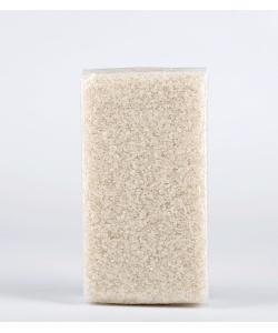 善德良米如故有机圆粒香1kg